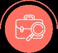 MicrosoftTeams-image (18)